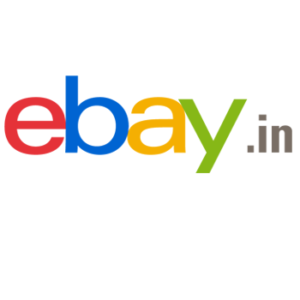 ebay looking online shopping