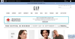 www.gap.com