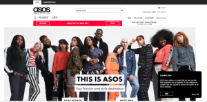 www.asos.com