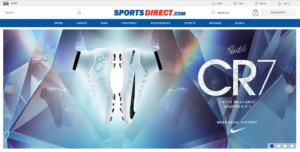 www.sportsdirection.com