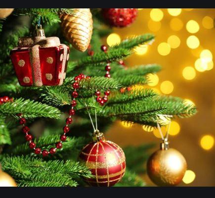 Christmas Decorations Ideas 2019  -  Xmas Decorations