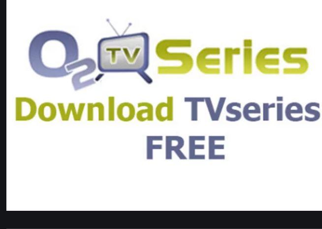 O2TV Movies - O2tvseries Movies | Download Latest TV Series - 02tvseries