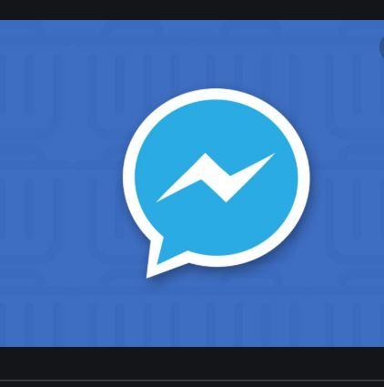 Deleting Messages on Messenger