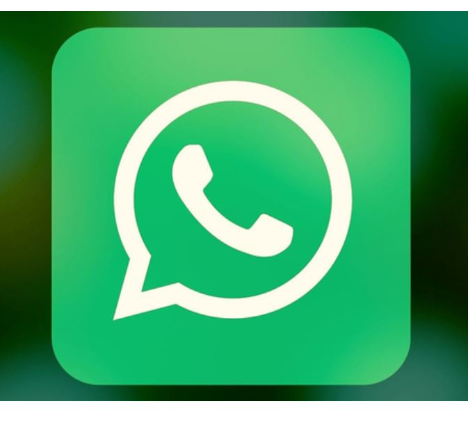 WhatsApp Desktop App Can Now Make Voice and Video Calls