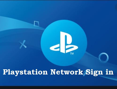 PlayStation Network Sign in: How To Gain Access To Play Station's Network Account