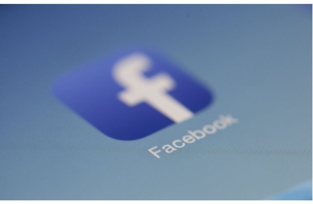 How to activate Free Facebook mode